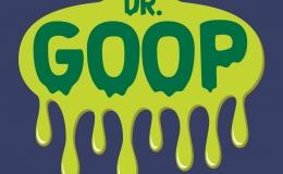 Dr. Goop