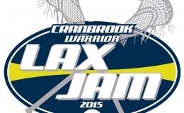 Lax Jam 2015