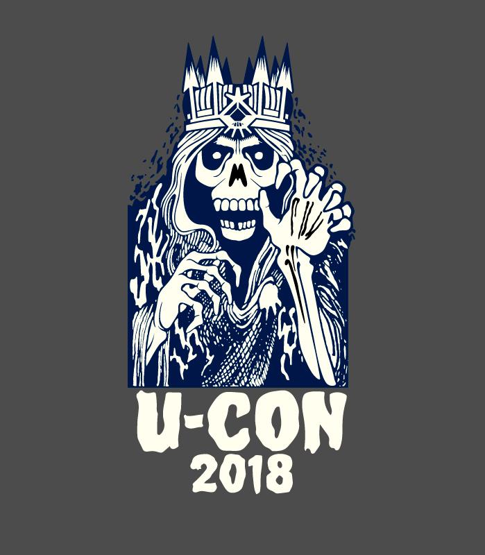 U-CON_2018_2