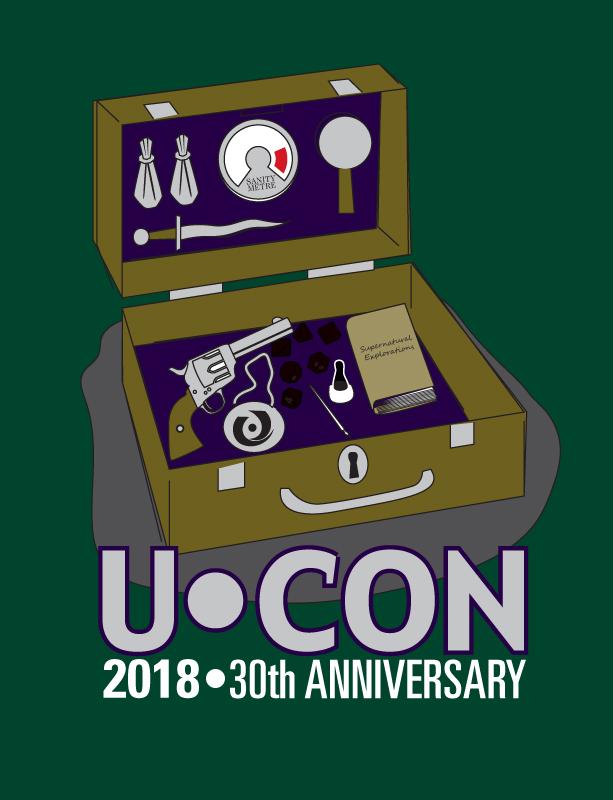 U-CON_2018_3
