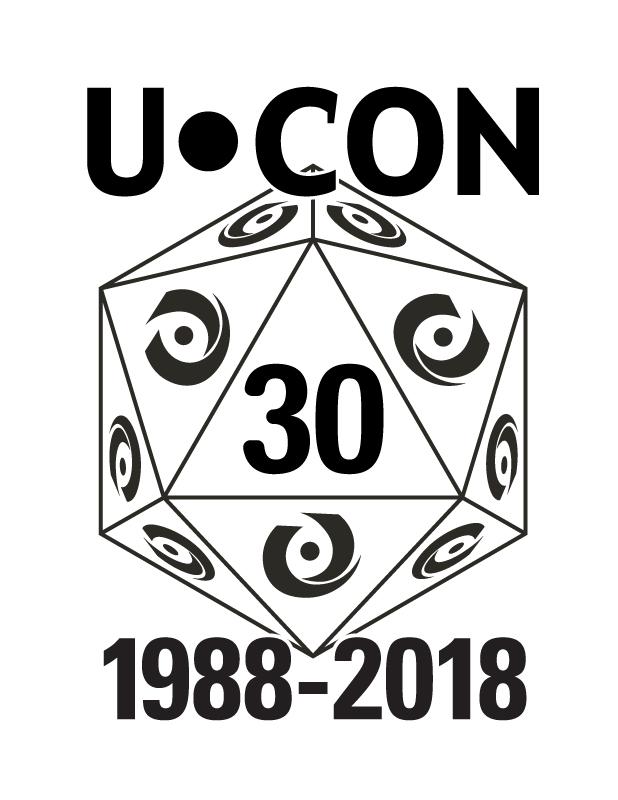 U-CON_30th