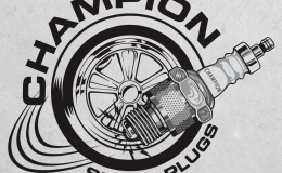 Champion Concept 1