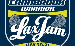 Lax Jam Shield