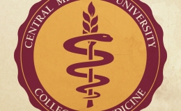 Central Michigan University College of Medicine