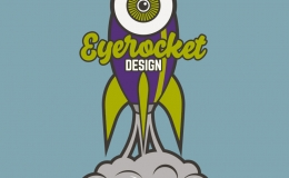 Eyerocket Design