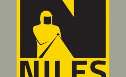 Niles Industrial Coatings