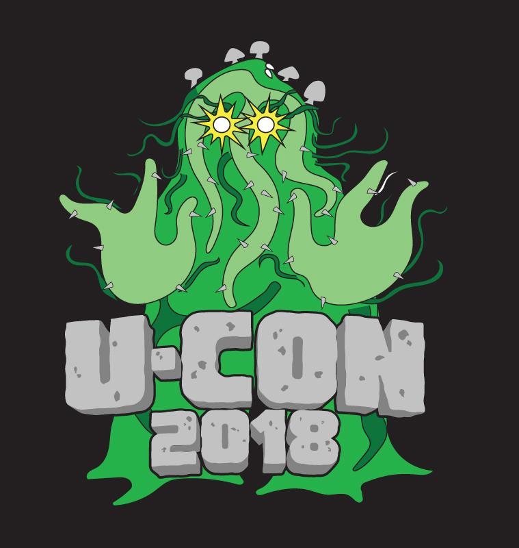 U-CON_2018_1
